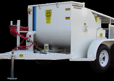 stucco mixer pump