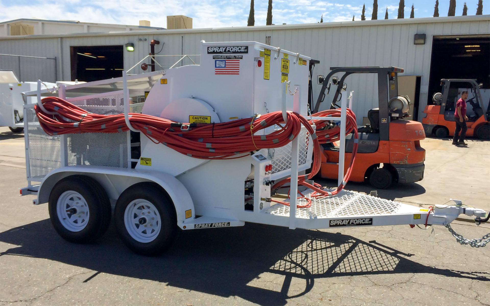 plaster mixer pump